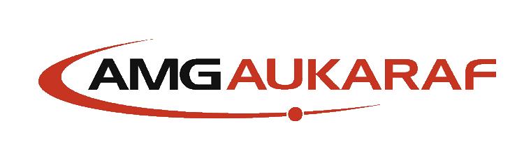 AMG Aukaraf